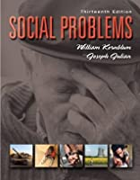Social Problems [with MySocKit]