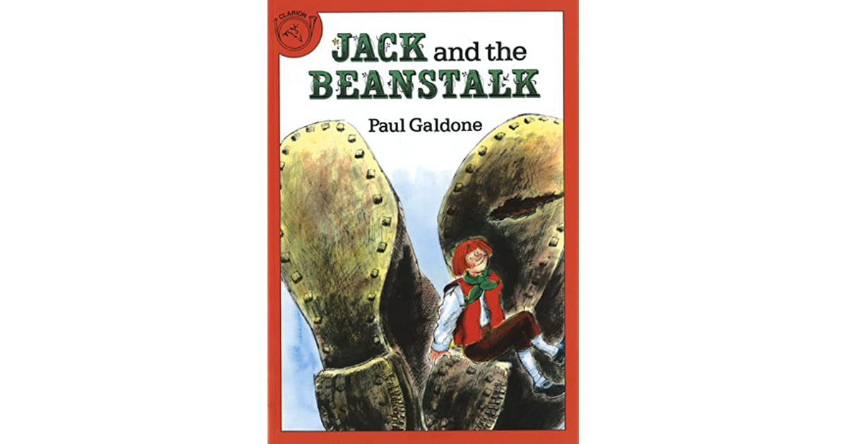 5 Moral Lessons to Learn From the Story 'Jack and the Beanstalk'
