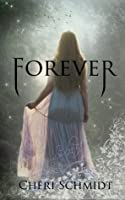 Forever Book #3 in the Fateful Series)