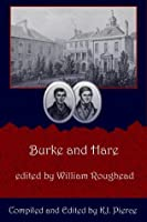 [Annotated] Burke and Hare