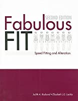 Fabulous Fit: Speed Fitting and Alterations