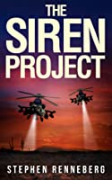 The Siren Project