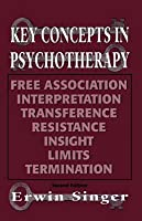 Key Concepts in Psychotherapy