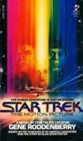 Star Trek: The Motion Picture (Star Trek TOS: Movie Novelizations, #1)