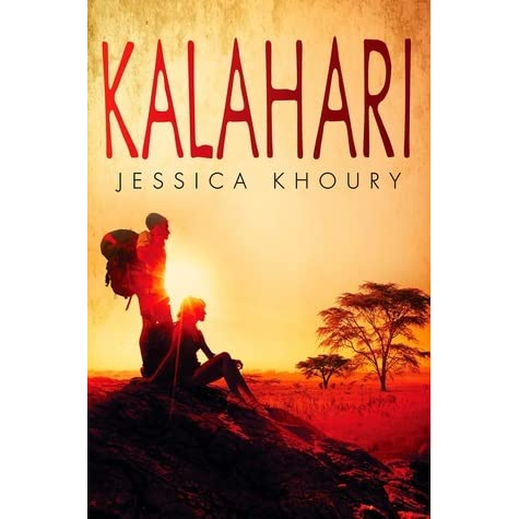 a book report on origin by jessica khoury 0 comment report abuse  i got to see jessica khoury at the 2012 teen book festival in austin,  origin is a book about a girl named pia,.