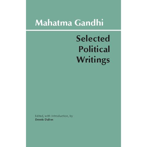 mahatma gandhis philosophy of modern civiliciation essay Gandhi's real legacy  mohandas gandhi was the twentieth century's most  famous  gandhi's indictment of modern civilization went further  indeed, as  the philosopher akeel bilgrami points out in a stimulating essay in.