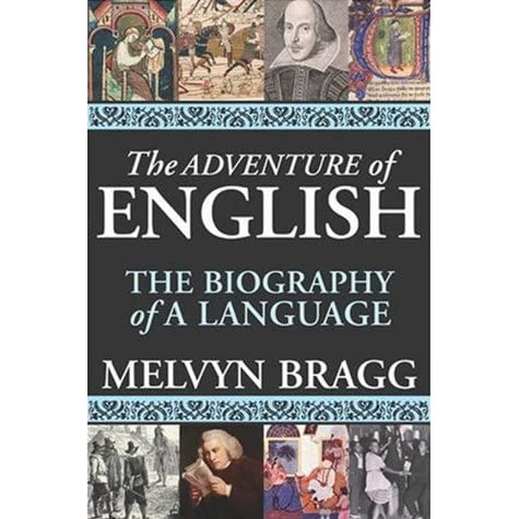 the adventure of english melvyn bragg pdf