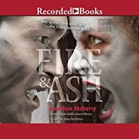 Fire & Ash (Rot & Ruin, #4) by Jonathan Maberry — Reviews ...