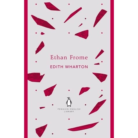 an introduction to the life and history of ethan frome Ethan frome is the main character in the book titled ethan frome, by edith wharton this book is about ethan's problems throughout his life in starkfield, massachusetts.