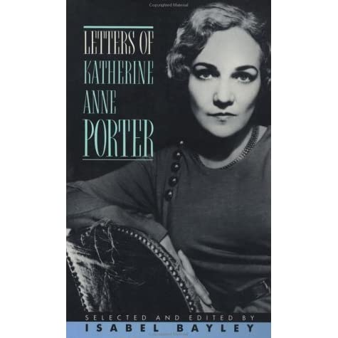 katherine anne porter history in context essay Immediately download the katherine anne porter summary, chapter-by-chapter analysis, book notes, essays katherine anne porter: history in context.