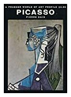 Pierre daix picasso life and art essay