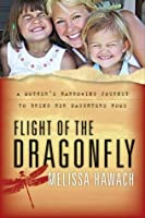 Flight Of The Dragonfly