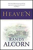 Heaven Book with DVD