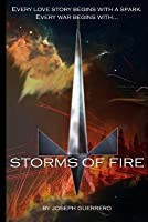 Storms of Fire
