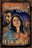 Fourth Dawn (A.D. Chronicles (Paperback))