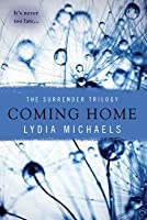 Coming Home (The Surrender Trilogy #3)