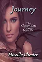 Journey 'The Chosen One Trilogy: Book Two'
