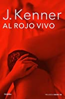 Al rojo vivo (Most Wanted, #3)