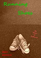 Running Shoes (The Shades of Northwood)