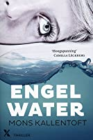 Engelwater (Malin Fors, #1)