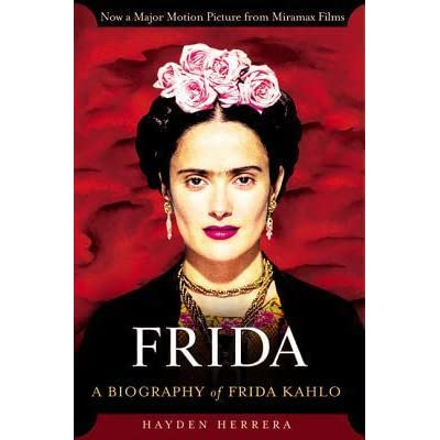 frida kahlos definition of self essay Frida kahlo term papers and essays the mexican painter, frida kahlo was born in coyoacan in 1907 and died in 1954 in the family home, la casa azul.