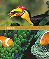 Biology: The Unity and Diversity of Life, Volume 1: Cell Biology and Genetics