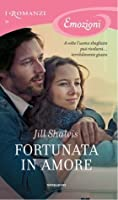 Fortunata in amore (Lucky Harbor, #4)
