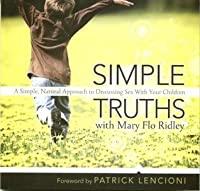 Simple Truths with Mary Flo Ridley