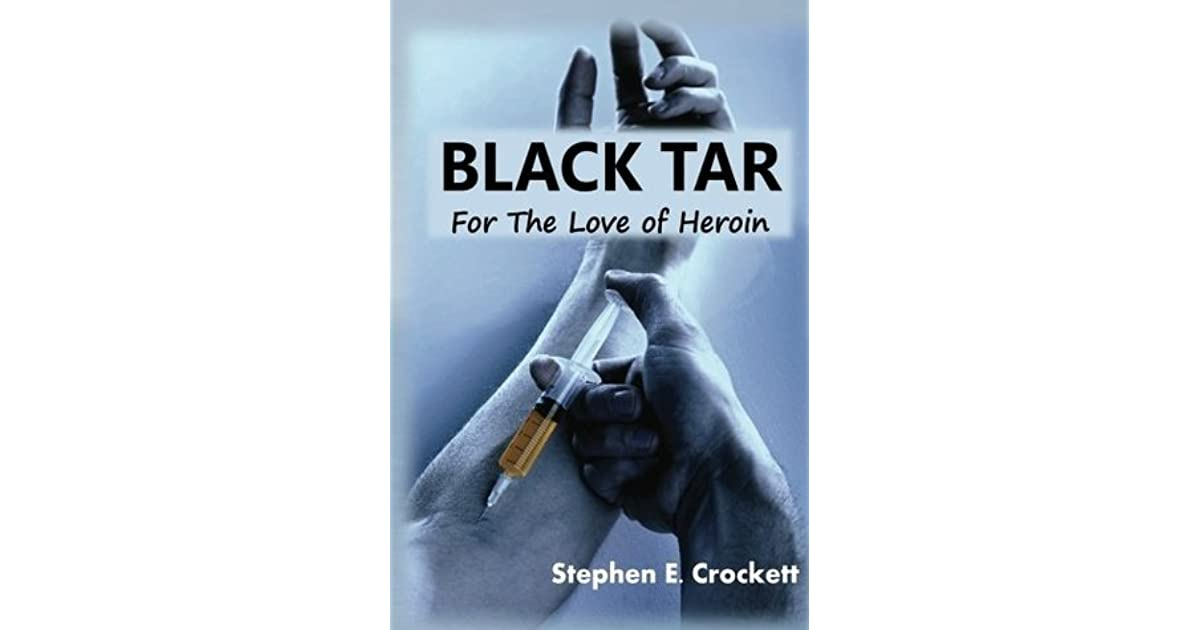 heroin and pretty good book The likely cause of addiction has been discovered war on drugs, published by bloomsbury the book has the likely cause of addiction has.