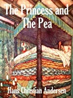 The Princess and the Pea (Annotated)