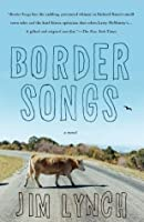 Border Songs