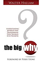 The Big Why? Understanding Adversity and Transforming Your Troubles Into Triumphs