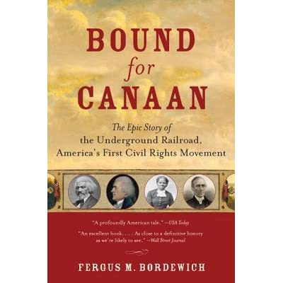 a review of the story of underground to canada The underground railroad teaching guide  slave as he flees a kentucky plantation for canada along the underground railroad  a story of the underground.