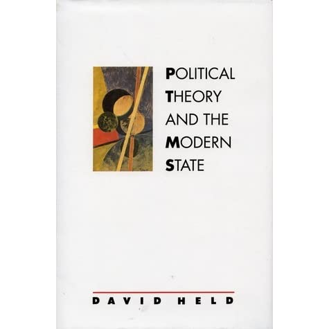 Concept of power in politics essays