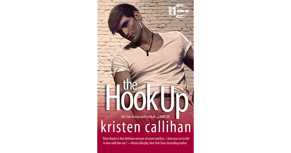Kristen ashley the hookup ebook bike - Friendship