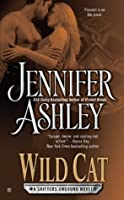 Wild Cat (Shifters Unbound #3)