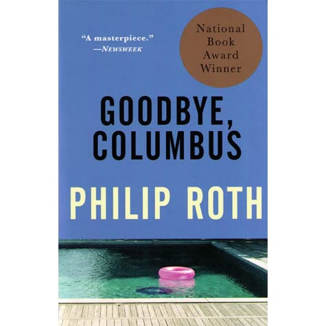 the nature of jewishness portrayed in philip roths short story defender of the faith