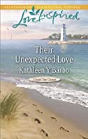 Their Unexpected Love (Second Time Around)