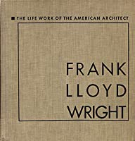 frank lloyd wright essay questions Find essay examples get a custom paper questions essays on lloyd wright and born in 1867 to william cary wright and anna lloyd-jones, frank lloyd wright.