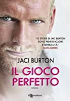 Il gioco perfetto (Play by Play, #1)