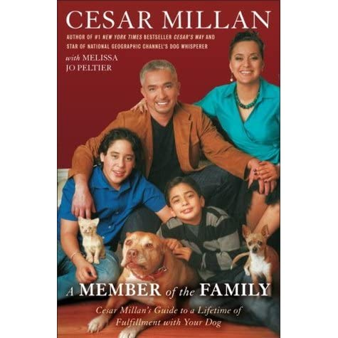 family and cesar About chavez family vision, inc the chavez family story began in a small farming community near yuma, arizona in the year 1924, 38-year-old librado chavez and 32-year-old juana estrada married and would soon become the proud parents of six children, 3 boys and 3 girls rita, helen, vickie, richard, librado and the most famous cesar grew up on the 160 acre family.