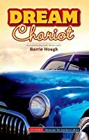 Dream Chariot (Southern African Writing)