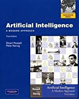artificial intelligence a modern approach by norvig reviews discussion bookclubs lists