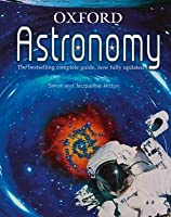 Oxford Astronomy (Young Oxford Books)