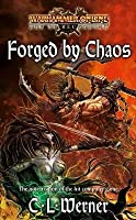 Forged By Chaos (Warhammer)