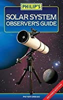 Philip's Solar System Observer's Guide