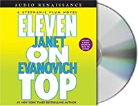 Eleven on Top (Stephanie Plum, #11)