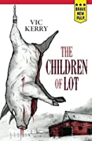 The Children of Lot