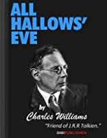 All Hallow's Eve (Interactive TOC)