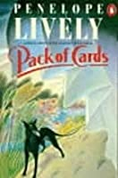 Pack of Cards: Stories 1978-1986